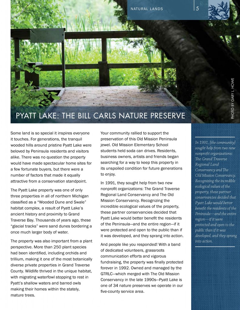 Pyatt Lake Article_OPM_Page_1